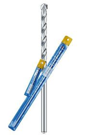 Fox Tools - Drill Bit Masonry Sleeve - 8.0 x 400mm