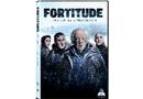 Fortitude Season 1 (DVD)