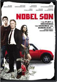 Noble Son (DVD)
