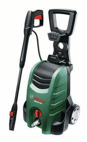 Bosch - High-Pressure Washer - Green