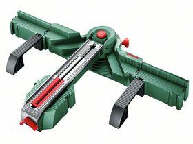 Bosch - Saw Station - Green