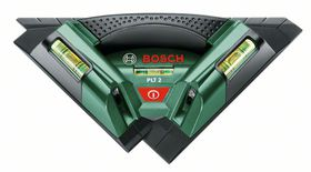 Bosch - Tile Laser - Green