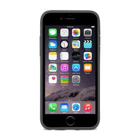 Moshi iGlaze Napa for iPhone 6/6s - Midnight Blue