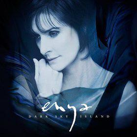 Enya - Dark Sky Island (CD