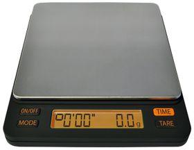 Brewista Smart Scale
