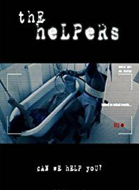 The Helpers (DVD)
