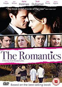 The Romantics (DVD)