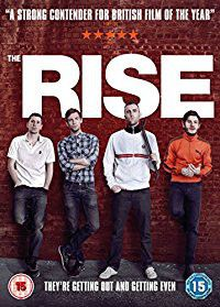The Rise (DVD)