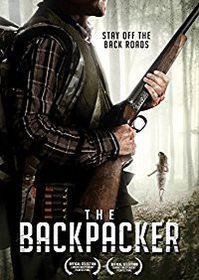 Backpacker (DVD)