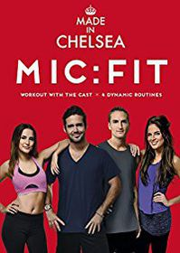 Made in Chelsea FIT (DVD)