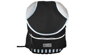 Eco Orthopaedic Backpack - Black