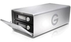 G-Technology G Raid 16TB External USB 3.0