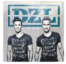 DZL - DZL (CD)