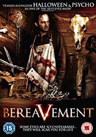 Bereavement (DVD)