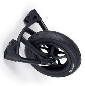 Trends For Kids - X4 Front Running Wheel