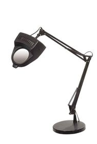 Bright Star Table Lamps - Black