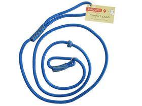 Kunduchi -  Comfort Slip Lead - Sky Blue - 1.8m
