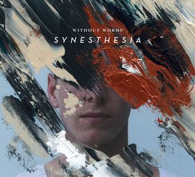 Bethel Music - Synesthesia - Without Words