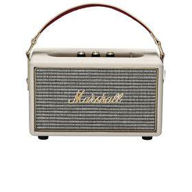 Marshall Kilburn Speaker - Cream