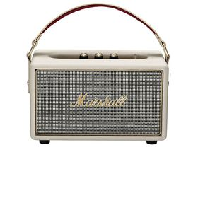 Marshall Kilburn Speaker - Cream