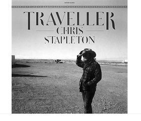 Traveller - (Import CD)
