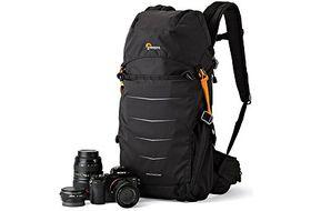Lowepro Photo Sport BP 200 AW II Backpack Black