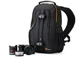 Lowepro Slingshot Edge 150 AW Sling Bag Black