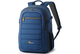 Lowepro Tahoe BP 150 Backpack Galaxy Blue