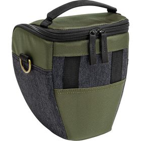 Manfrotto Street Camera Holster Bag Multicolor