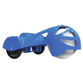 Sphero Chariot Blue