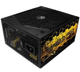Raidmax Cobra Series 1000W PSU