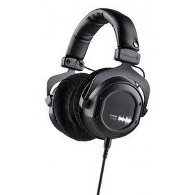 Beyerdynamic Custom Studio Headphones - Black