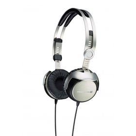 Beyerdynamic T51i Tesla Headphones - Apple compatible