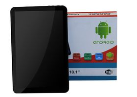 """Parrot Android 10.1"""" Wi-Fi Tablet"""