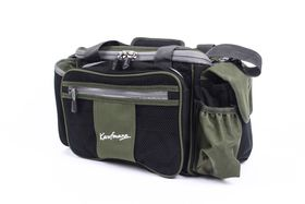 Kaufmann Fisherman Sport Pro Bag - Green