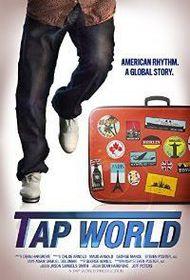 Tap World - (Region 1 Import DVD)
