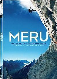 Meru - (Region 1 Import DVD)
