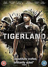 Tigerland (DVD)