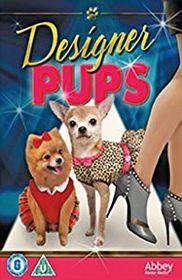 Designer Pups (DVD)