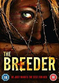 The Breeder (DVD)