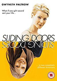 Sliding Doors (DVD)