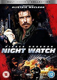 Night Watch (DVD)