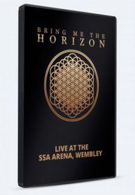 Bring Me the Horizon: Live at Wembley Arena