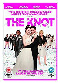 The Knot (DVD)