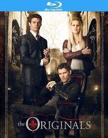 Originals: Season 1