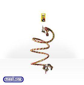 Marltons Bird Climbing Toy - 23 Inches