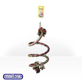 Marltons Bird Climbing Toy - 20 Inches