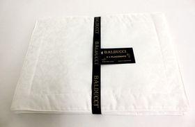 Balducci - China Swirl Placemats - Set Of 6 - White