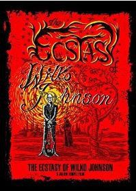 Ecstasy of Wilko Johnson (DVD)