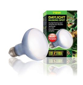 Exo-Terra Sun GloNeodymium Daylight Basking Spot Lamp - 100W